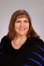 Carolyn Neitzke