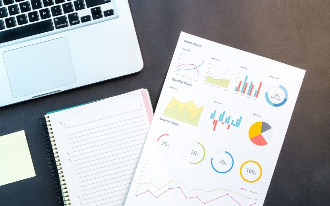 Five Key Nonprofit Metrics for Improved Financial Health