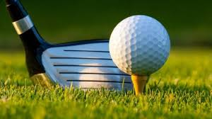 How Can I Deduct my Golf Club Membership?
