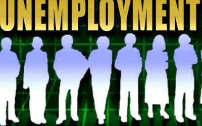Expansion of Unemployment Benefits