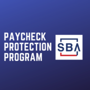 SBA and PPP Loan Critical Updates