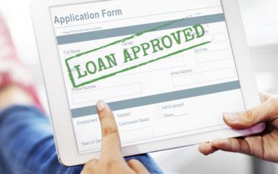 PPP & SBA loan assistance