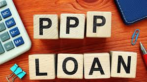 Important Information for PPP Loan Recipients